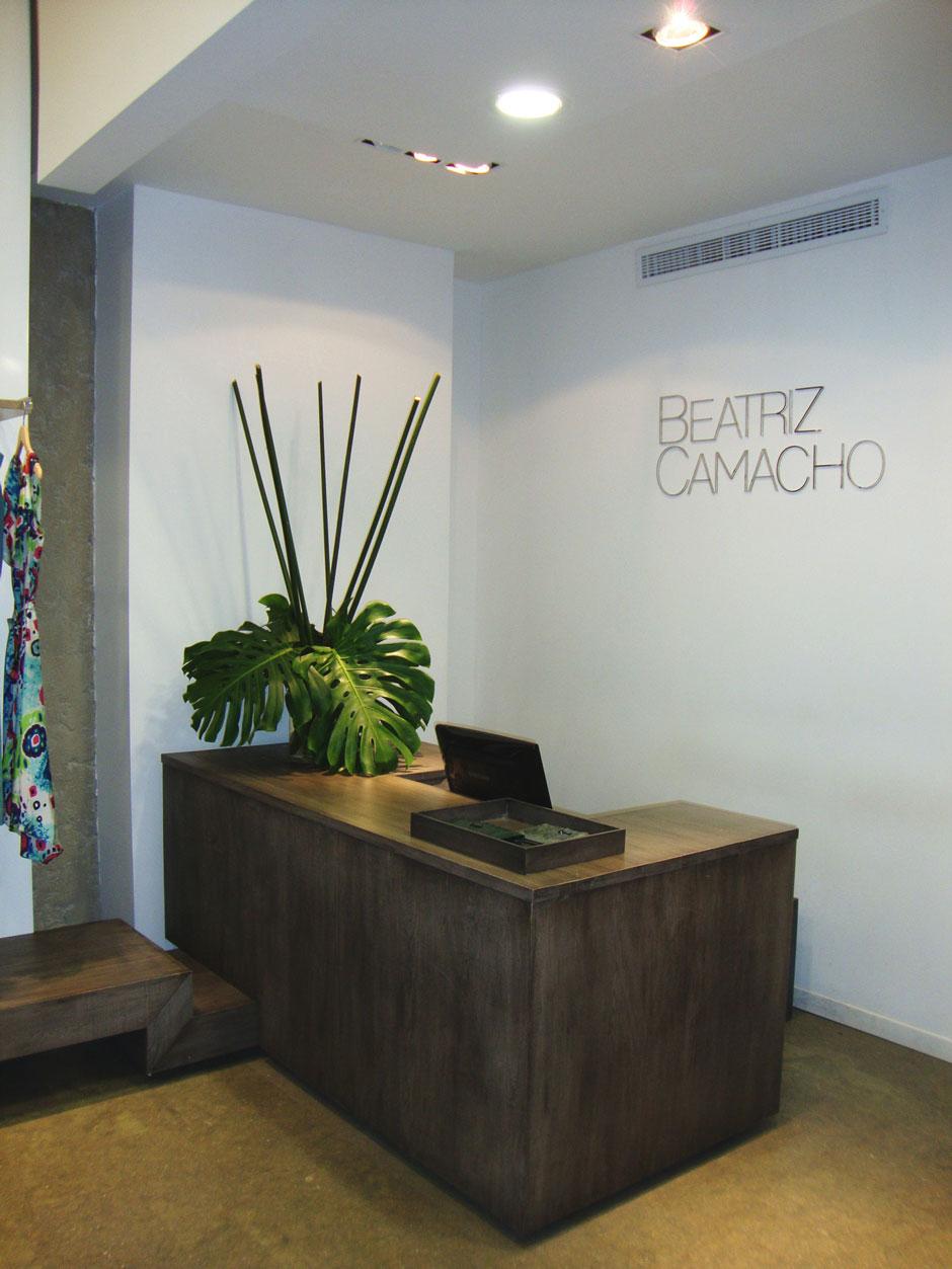 beatriz_camacho_005