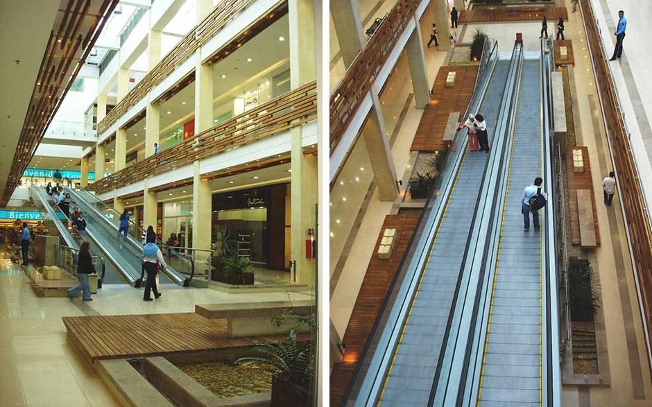 centro_comercial_santa_ana_bogota