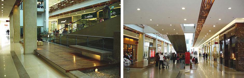 centro_comercial_santa_ana_bogota1