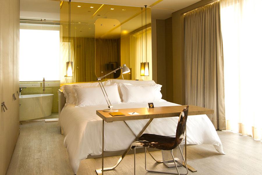 hotel_bog3