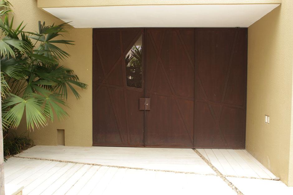 puerta0